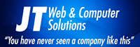 JT Web & Computer Solutions, Inc.